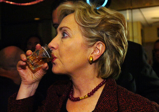 File:Hillarywhiskey.jpg
