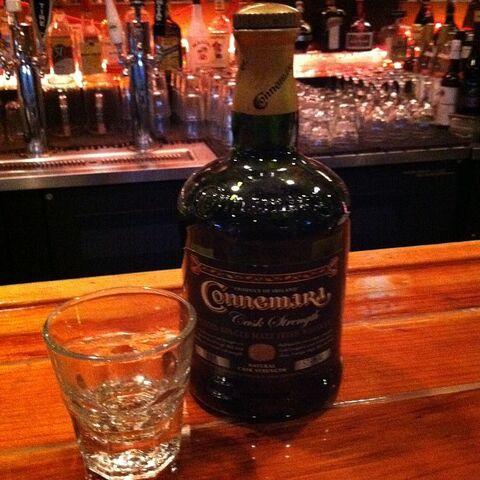 File:Connemara-Cask-Strength.jpg
