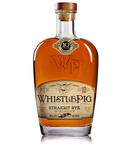 File:Whistlepig-whiskey.jpg