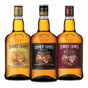 File:Three Ships.jpg