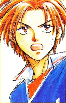 File:Mizuno.jpg