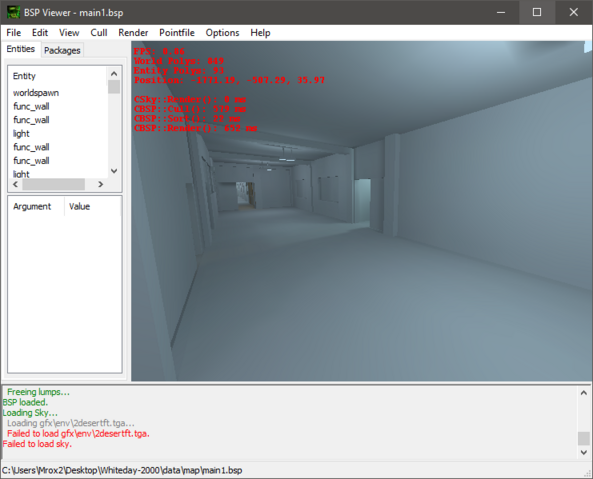 File:BSP Viewer Half Life 1 Format White Day Level (Tragedy ver).png