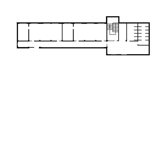 File:Main2 3.png