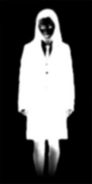 Ghost Standing1