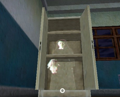 File:Closet.jpg