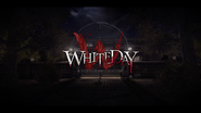 Whiteday pc steam preview 01