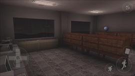 Resource Center (Remake)