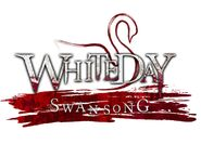 White Day-Swansong