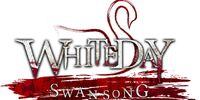 The School: Swan Song