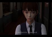 English subtitles Scene