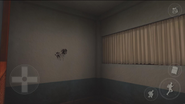 Recording Room 2 (Remake)