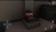 Key Combination machine 1