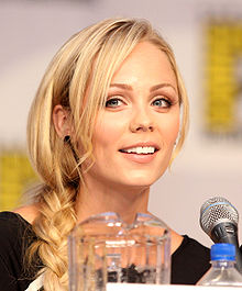 File-Laura Vandervoort by Gage Skidmore