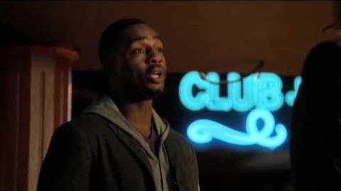 White Collar, Season 4 - Empire City, Clip 2