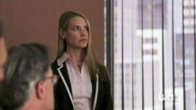 2x01-ReneeSimmons