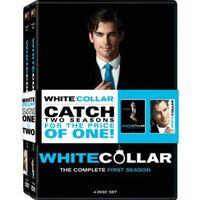 DVD1-2boxset