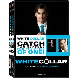File:DVD1-2boxset.jpg