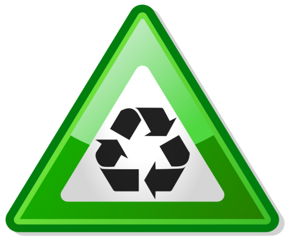 File:Recycle-important.png