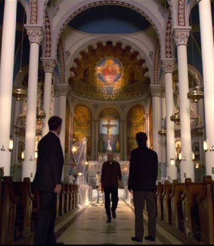 File:Church 1.jpg