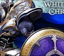 White Knight Chronicles Wiki