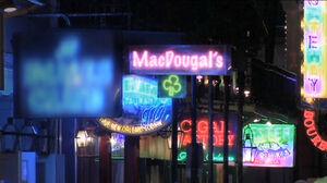 Macdougal1