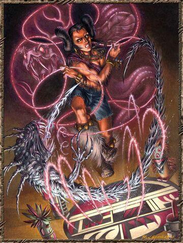 File:Werewolf W20 h.jpg