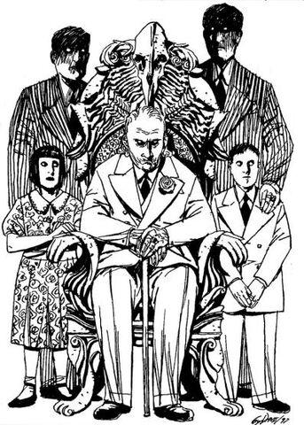 File:Giovanni Family.JPG