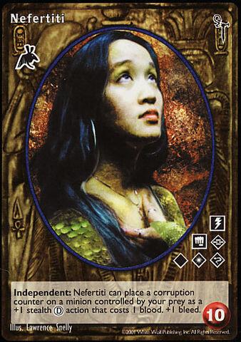 File:Nefertiti VTES card.jpg