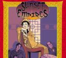 Sunset Empires