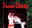 Dirty Secrets of the Black Hand