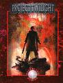 Thumbnail for version as of 00:55, November 10, 2006