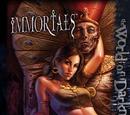 World of Darkness: Immortals