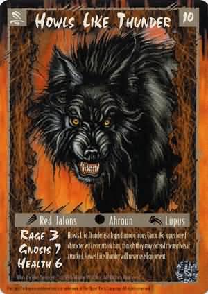 File:Howls Like Thunder.jpg