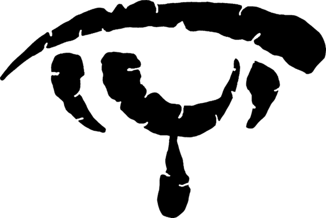 File:GlyphSilverRecord.png