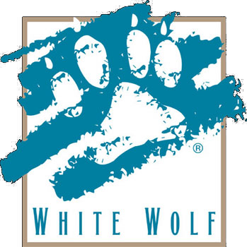 File:WhiteWolfLogo.png