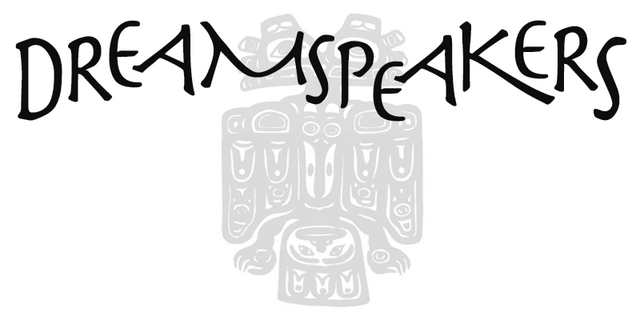 File:TraditionDreamspeakerFont.png