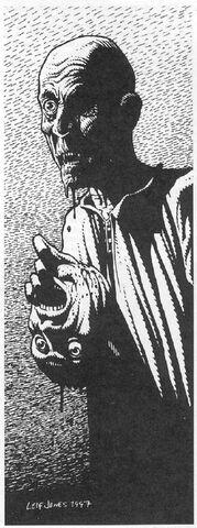 File:Earl of Galtre 2.jpg