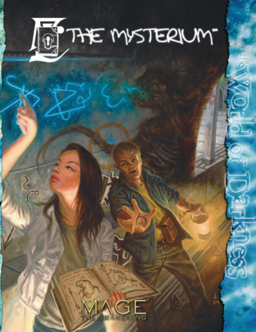 File:Mtawthemysterium.png