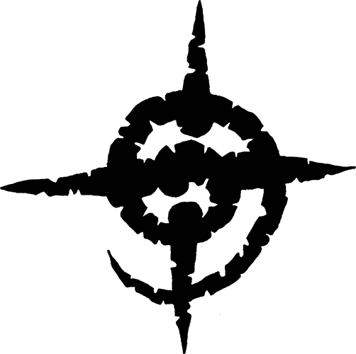 File:GlyphAnthelios.png