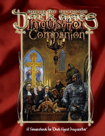 File:Dark Ages - Inquisitor Companion.jpg