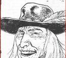 Old Man Manyskins