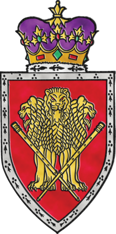 File:LogoBloodlineDanava.png