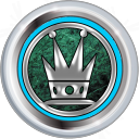 File:Badge-3089-4.png