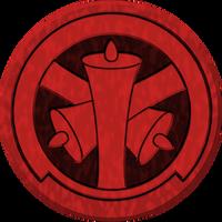 SymbolFireAspect