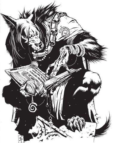 File:Werewolf healer.jpg