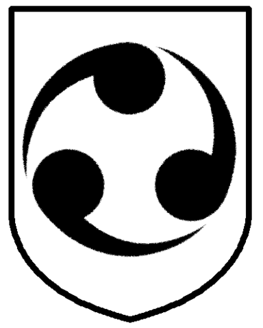 File:LogoBloodlineWuZaoThief.png