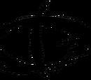 Gangrel (VTR)