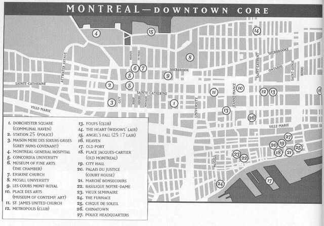File:Montreal Downtown.jpg