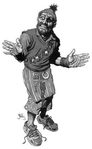 File:Malkavian - Kindred of the Ebony Kingdom, p. 197.jpg