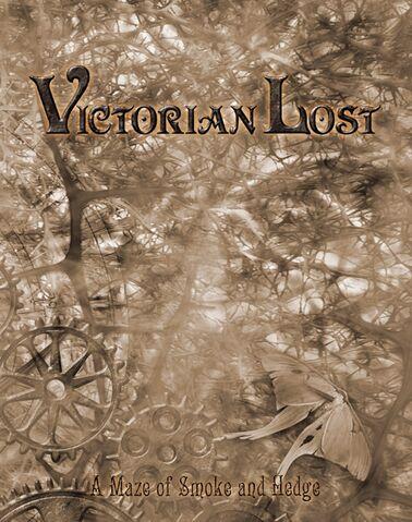 File:VictorianLost.jpg